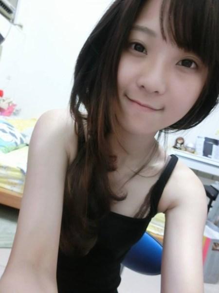 正妹美女7676
